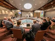 Verenigde Senioren Partij Maassluis gaat verder als Verantwoord Sociaal Positief Maassluis