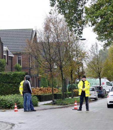 Justitie: 'Gijzelnemer Reuver was bekende van politie'