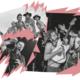 Opstandige muziek voor onrustige tijden: punk is terug uit de dood