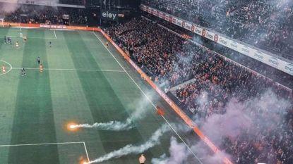 Onze chef voetbal ziet hoe Anderlecht alle grandeur verliest: alles verknald