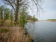 Gemeente Oss plaatst borden bij Ossermeer:  'Als dat niet werkt, verdergaande maatregelen'
