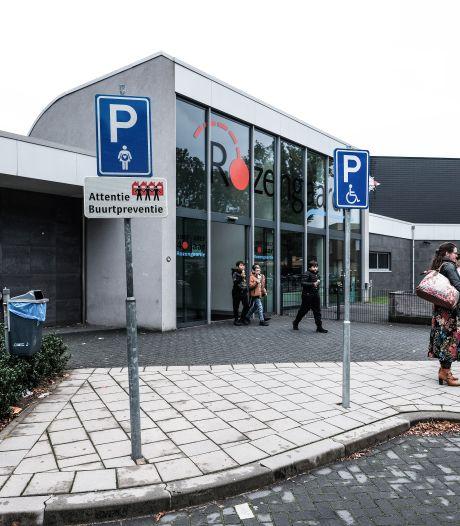 Doesburger vrijgesproken voor seksafspraak met tiener bij zwembad in Doetinchem
