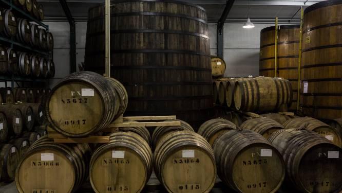 """""""Nee, pas na mijn ongeval heb ik gedronken, om te bekomen van de schok"""": recividist moet ondanks uitvlucht 3 jaar alcoholslot installeren"""