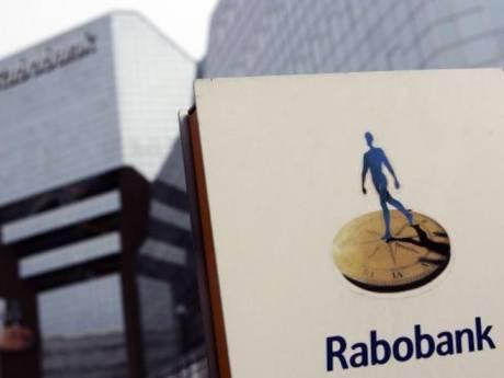 Rabobank in Zeeland wacht plannen af