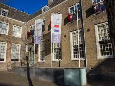 Ombouwoperatie van zes ton moet bezoekcijfers Hof van Nederland opkrikken