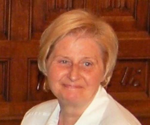 Jeannine Algoet