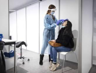 Plots weer meer dan 1.000 besmettingen per dag in België volgens dashboard van Worldometers, maar verklaring blijkt niet zo verontrustend te zijn