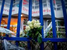 Opvallend veel moorden in de relatiesfeer: 'Er moet kortsluiting zijn geweest bij die mensen'