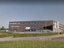 Gemeente Elburg laat Nuborgh College onderzoek doen naar veiligheid gebouw