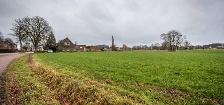 Deze groene gebieden zijn in Brabant in beeld voor woningbouw