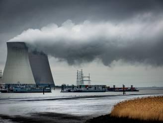 Nu Engie investeringen stopzet: gaan we sluiting kerncentrales in onze energiefactuur voelen?