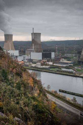 Thorium geldt al tijden als de grote belofte van duurzame energie. Nu is China een stap dichter bij een reactor
