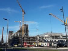 Prijsexplosie op woningmarkt Eindhoven in 2019; starters de klos in regio Zuidoost-Brabant