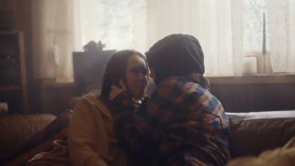 Hartverwarmend Belgisch reclamespotje wereldwijd al meer dan 12 miljoen keer bekeken