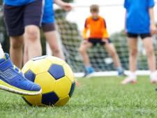 'Sport moet op politieke agenda in Waalre'
