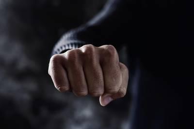 Straatroof Tramsingel Breda: 8 maanden cel geëist tegen man uit Roosendaal