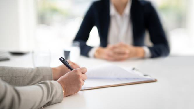 Contracten van onbepaalde duur pieken: wat zijn de voor- en nadelen?