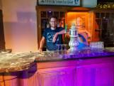 Eindelijk: Jaar na verwoestende brand kan vernieuwd feestcafé Lalalaa weer open