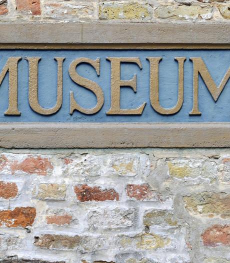 Toekomst museum Rijsbergen onzeker