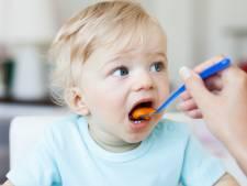 Cannelle ou cumin: quand introduire les épices dans l'alimentation de bébé?