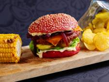 Restaurant Vegan Masters nu ook in Arnhem, maar wel zónder eigen keuken