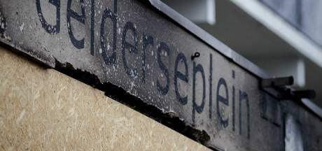 Expert: Flat Arnhem is brandveilig, drama is 'unieke samenloop van omstandigheden'