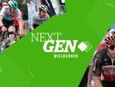 De spurtbommen van morgen: pistiers die zich al toonden in de WorldTour en pijlsnelle ritwinnaar in de Baby Giro