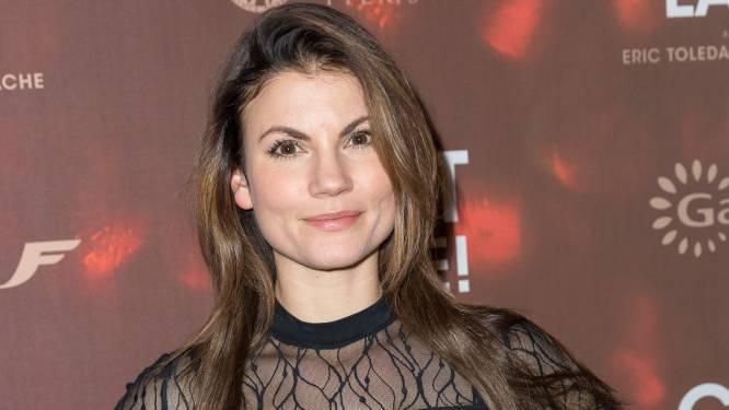 Linda Hakeboom met serie genomineerd voor Televizier-Ster