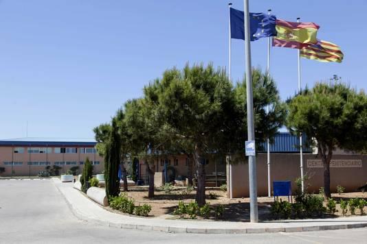 Het Spaanse gerechtshof heeft een deel van zijn straf teruggedraaid.