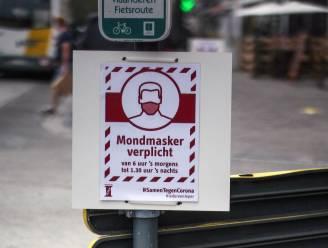 Stad Ieper lanceert online bevraging over de impact van de coronacrisis op de stad