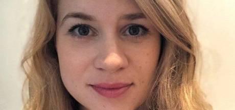 Britse politieagent bekent ontvoering en verkrachting Sarah Everard (33)
