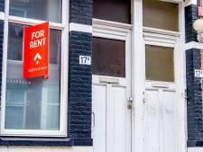 Patty Wolthof (PvdA) bepleit actie op woningmarkt: 'Zwolle moet beleggers verbieden huizen op te kopen'
