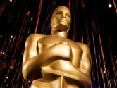 """Wordt corona de doodsteek voor de Oscars en de Globes? """"Digitale shows zijn een ramp voor de kijkcijfers"""""""