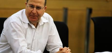 Un nouveau satellite espion israélien mis sur orbite