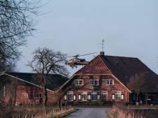 Burgemeesters: spreid laagvliegoefeningen beter over Nederland