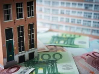 """Sint-Truiden voert strijd tegen sociale woningfraude op: """"Zeker tientallen dossiers die we op buitenlandse eigendom gaan controleren"""""""