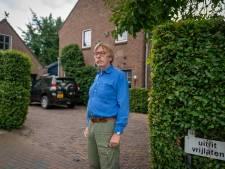 Buurt Randwijk vreest drukte rond uitvaartcentrum: 'Wij zijn bang dat er illegaal geparkeerd gaat worden'