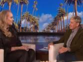 Nikkie over coming-out in The Ellen Show: Ik begon met huilen, maar Dylan gaf me kracht