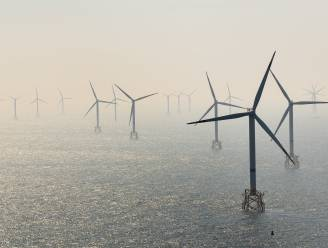 In 2020 haalde Europa voor het eerst meer energie uit hernieuwbare bronnen dan uit fossiele brandstoffen