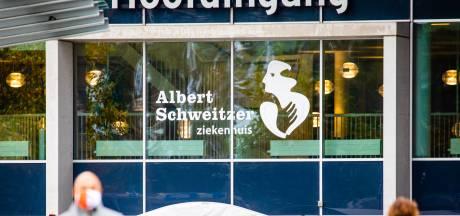Dordts ziekenhuis verontrust: zo'n 500 mensen in de regio lopen zonder het te weten rond met kanker