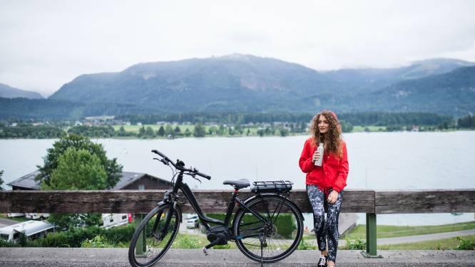Ga jij ook een elektrische fiets kopen? Hier moet je op letten