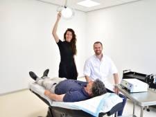 Plastische chirurgie alleen voor vrouwen en BN'ers? 'Nee hoor, steeds meer mannen laten zich behandelen'