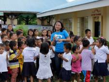Zes gevallen van kindermisbruik bij hulporganisatie Plan