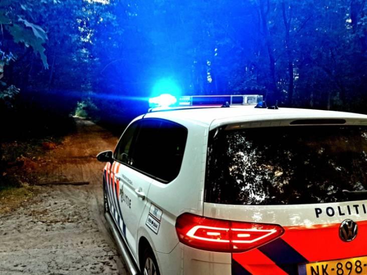 Etten-Leurenaar komt vrij na rammen politieauto nadat agenten op de stoep staan voor melding huiselijk geweld