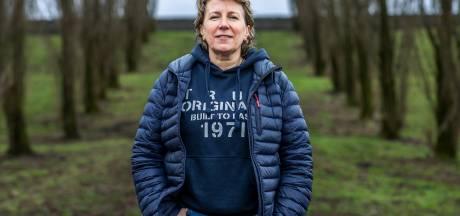 Annemieke (51) verloor haar vrouw aan ALS: 'We hadden geen idee dat de aftakeling zo snel zou gaan'