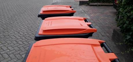 Hellendoorn overweegt afvalverwerker voor de rechter te slepen