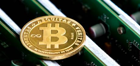 Le bitcoin bat encore des records