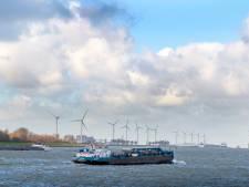 Altijd al mede-eigenaar van een windmolen willen zijn? Onderzoek naar mogelijkheden