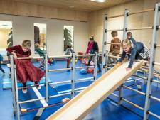 Kinderen gaan voor het eerst naar De Vuurvogel in Malden: 'De beste school van Gelderland'