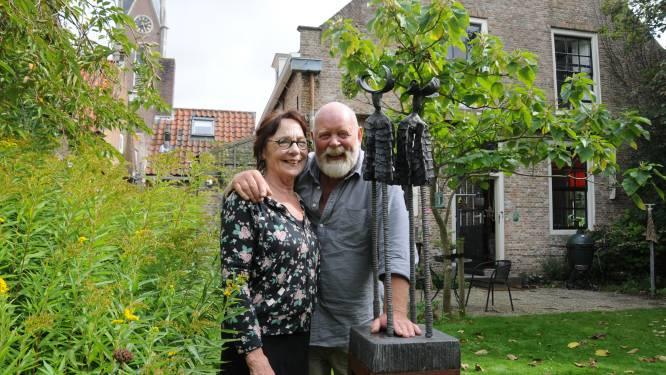 Gelijk verliefd op het huis waarin Nobelprijswinnaar Pieter Zeeman groot groeide